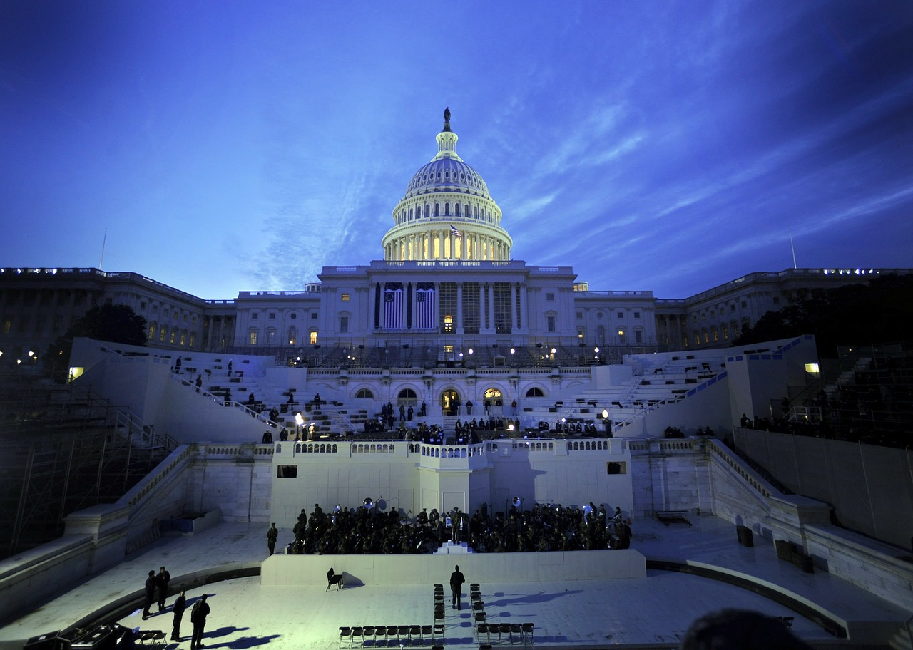 capitol-building-washington
